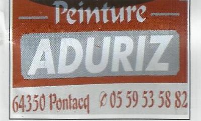 ADURIZ