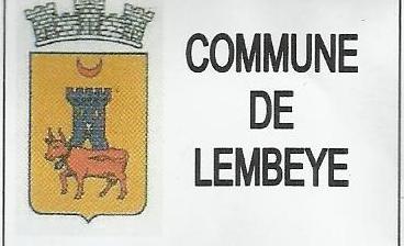 LEMBEYE